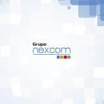 GRUPO NEXCOM