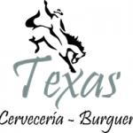 Texas Burguer Alcalá